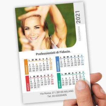 calendarietti