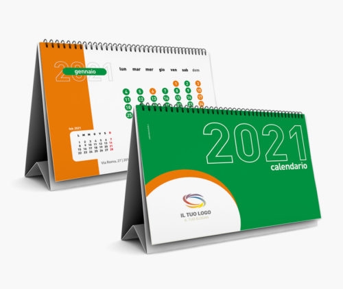 calendari ufficio