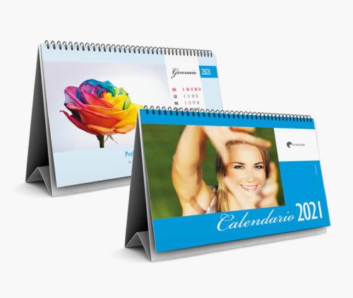 calendario da stampare