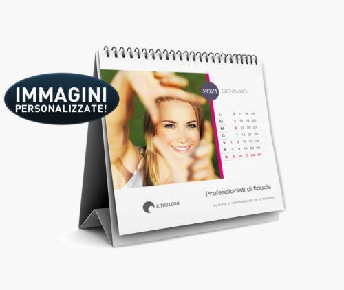 calendario da tavolo online