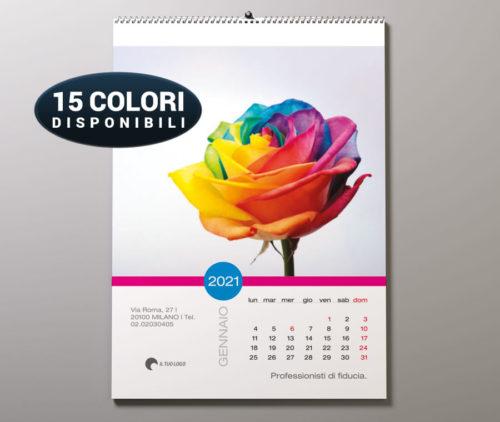 calendari online personalizzati