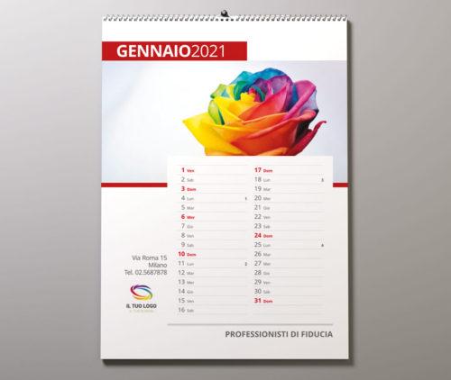 calendari online