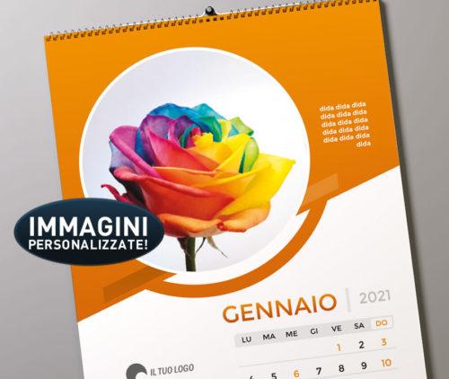 calendari aziendali