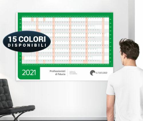 planner da muro 2021