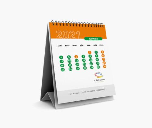 calendario da banco