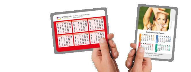 foto-landing-calendari-tascabili