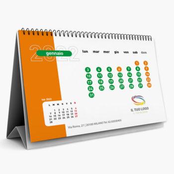 calendario da ufficio